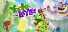 Review of Yooka-Laylee