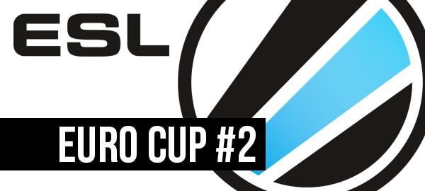 super euro cup