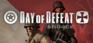 Day of Defeat: Source achievements