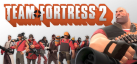 Team Fortress 2 achievements