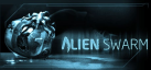 Alien Swarm achievements