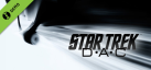 Star Trek: D·A·C - Demo achievements
