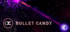 Bullet Candy achievements