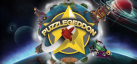 Puzzlegeddon achievements