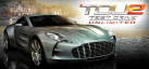 Test Drive Unlimited 2 achievements