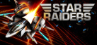 Star Raiders achievements
