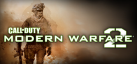 Call of Duty: Modern Warfare 2 achievements