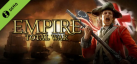 Empire: Total War Demo achievements