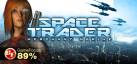 Space Trader: Merchant Marine achievements