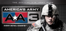 America's Army 3 achievements