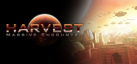Harvest: Massive Encounter achievements