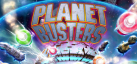 Planet Busters achievements