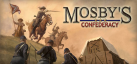 Mosbys Confederacy achievements
