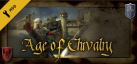 Age of Chivalry achievements