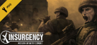 INSURGENCY: Modern Infantry Combat achievements
