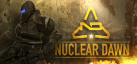 Nuclear Dawn achievements