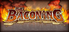 The Baconing achievements