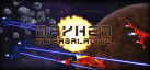Mayhem Intergalactic achievements