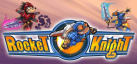 Rocket Knight achievements