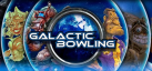 Galactic Bowling achievements