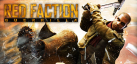 Red Faction Guerrilla Steam Edition achievements