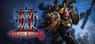 Warhammer 40000: Dawn of War II Chaos Rising achievements