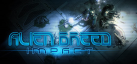 Alien Breed: Impact achievements