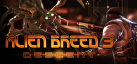 Alien Breed 3: Descent achievements