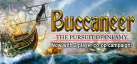Buccaneer: The Pursuit of Infamy achievements