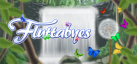 Fluttabyes achievements