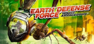 Earth Defense Force: Insect Armageddon achievements