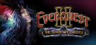 EverQuest II The Shadow Odyssey achievements