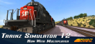 Trainz Simulator 12 achievements