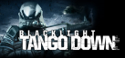 Blacklight: Tango Down achievements