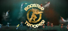 Booster Trooper achievements