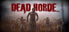 Dead Horde achievements