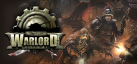 Iron Grip: Warlord achievements