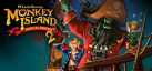 Monkey Island 2 Special Edition: LeChucks Revenge achievements