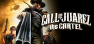 Call of Juarez: The Cartel achievements
