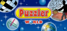 Puzzler World achievements