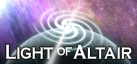 Light of Altair achievements