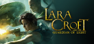 Lara Croft and the Guardian of Light achievements