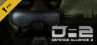 Defence Alliance 2 achievements
