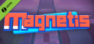 Magnetis Demo achievements