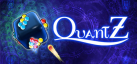 Quantz achievements
