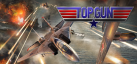 Top Gun achievements