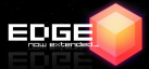 EDGE achievements