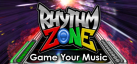 Rhythm Zone achievements