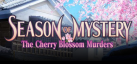 SEASON OF MYSTERY: The Cherry Blossom Murders achievements