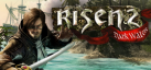 Risen 2: Dark Waters achievements
